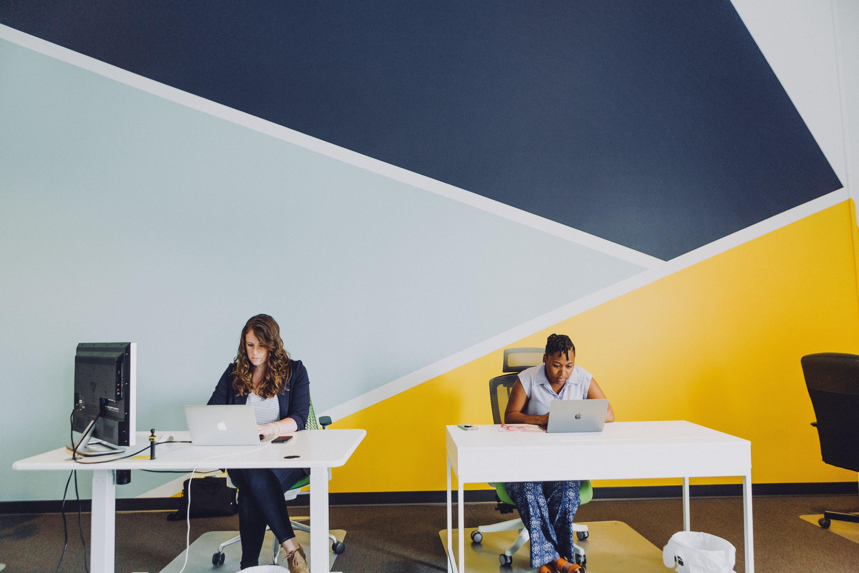 20 Strategies to Maximize Employee Retention 1