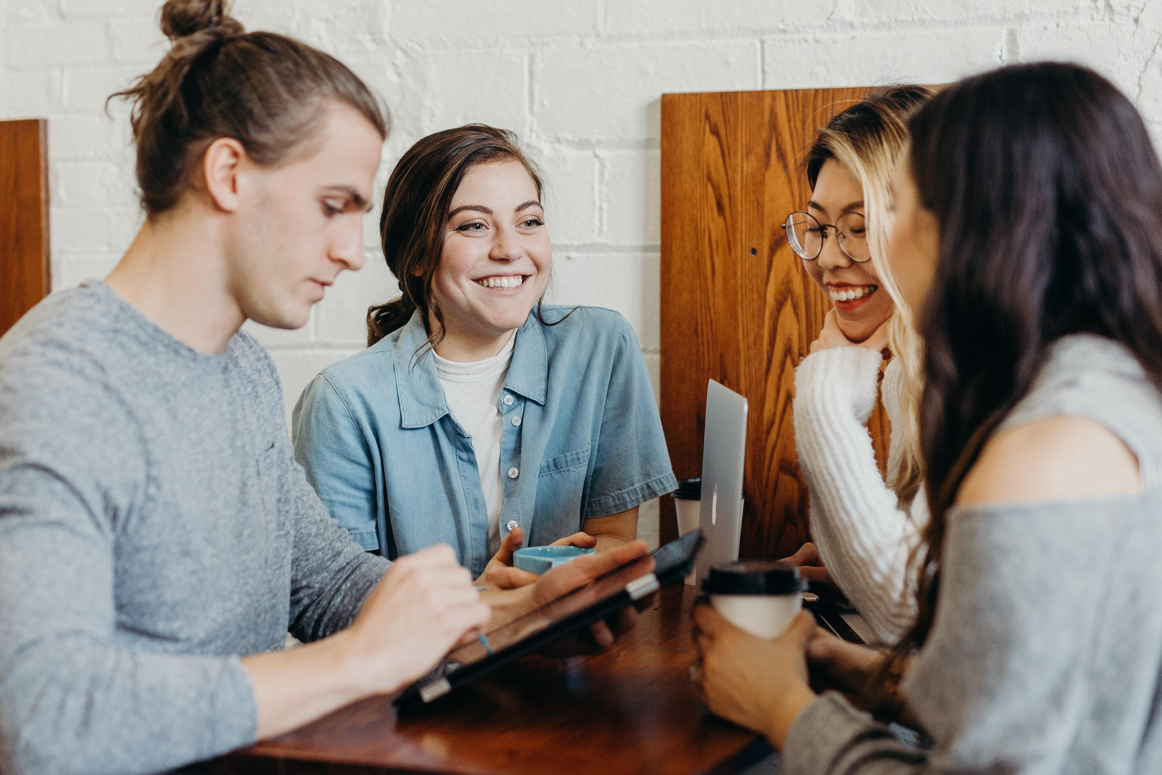 What Are Employee Lifestyle Benefits and Why Are They Important 3